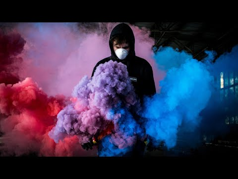 Alan Walker New Song On My Way Mp3 Free Download
