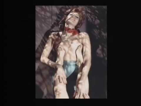 Eva Longoria ALS ice bucket challenge from YouTube · Duration:  39 seconds
