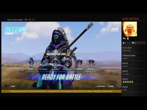 Overwatch - 1v1, 3v3, 6v6 & All Brawls | KingBee