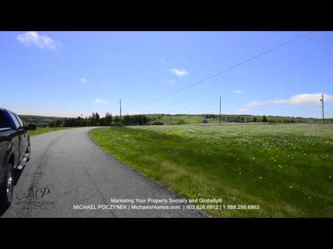 granville-on-the-water-water-view-lot-for-sale-in-granville-stanley-bridge-area