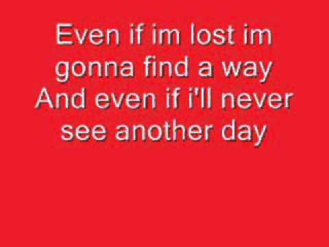 massari who knows lyrics