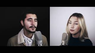 ZAYN, Taylor Swift - I Don't Wanna Live Forever (Fifty Shades Darker) (Acoustic)