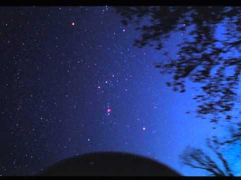 Orion's Belt Ft. Draven