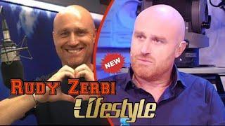 Rudy zerbi lifestyle - biography age ...