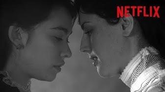 Elisa and Marcela   Trailer   Netflix