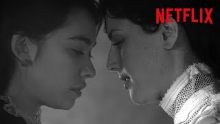 Elisa and Marcela | Trailer | Netflix