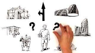 Tipps für Gründer und Unternehmer