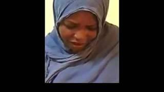 كلنا صفية Sudanese Police Rape girl