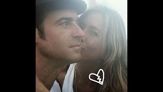 Marriage 'Never Seemed That Important' To Jennifer Aniston & Justin Theroux — 'One