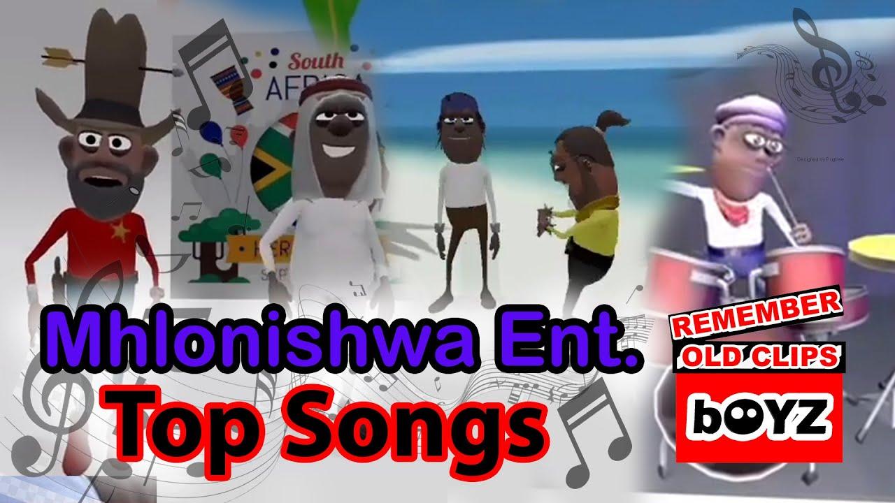 Download Top Songs | Mhlonishwa | Simelane | Mgalafawu | Ngobe |  🤣🤣
