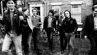 The Mekons - Peel Session 1979