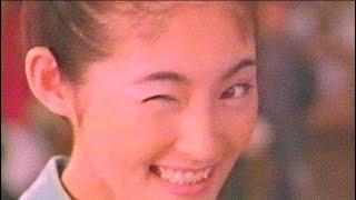 日産ベリーベリーブルーバード(U14系)CM 放映時期:H8(1996)8.22~ キ...