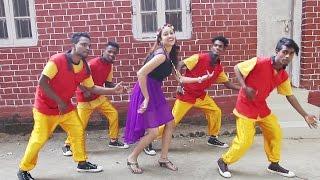 Khortha Song Jharkhandi - ❤ हम जोड़ी जमैबो तोर संगे ❤ | Rajesh Rangeela | Superhit | Khortha Babu