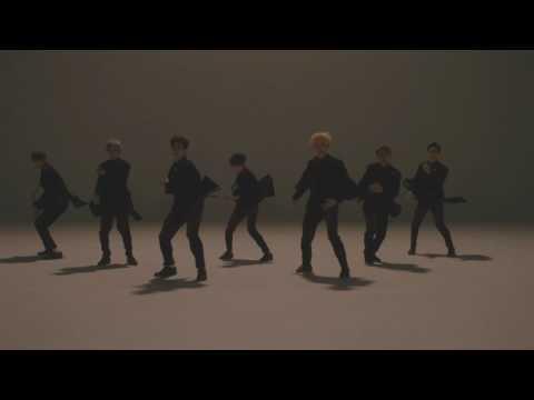[MV] BLANC7(블랑세븐) _ YEAH