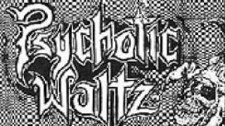 Psychotic Waltz - Halo of Thorns (1988 Demo)