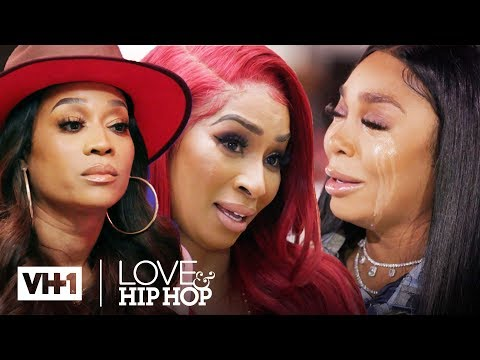 Love & Hip Hop: Atlanta Season 9 Super Trailer | Premieres Mon March 16 At 8/7c