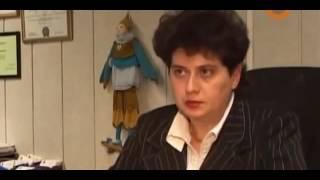 Дело упаковщика Самые страшные маньяки России  Криминальная Россия  Криминал, Бандиты