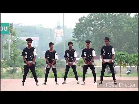 New Santali Dj Mix Hd Video 2018 Very Beautiful Music And Nice Dance Dj(1)