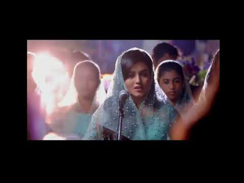 Eden Thottam Nattone From Malayalam Movie Adam Joan