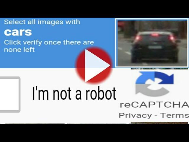 un robot pe internet fără a investi bani