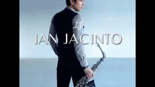 Ian Jacinto -The Girl Next Door