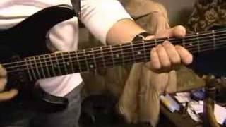 Video lekcija - Zuti kisobran