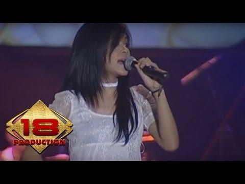 Cokelat - Pergi  (Live Konser Soundrenaline Palembang 2007)
