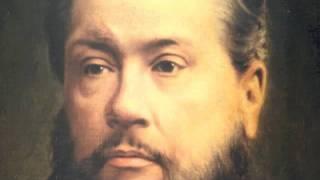Charles Spurgeon - El Corazón Nuevo