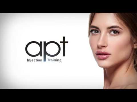 Discounted Botox & Dermal Fillers Treatments for Training Models