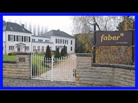 Faber Digital, Filiale De L'ex-imprimerie, à Son Tour En Faillite