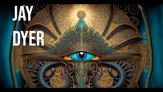 The Occult History of Punk Music - John Adams on JaysAnalysis (Half)