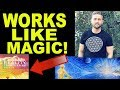 Reality Transurfing Meditation for Decreasing Importance (WORKS LIKE MAGIC)
