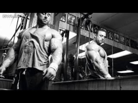 Best Rock Metal Workout Motivation Music Mix 2017 ANGRY Gym Pump Up Music 2017