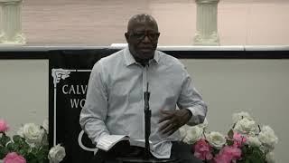 CONSIDER | AFTB EP.1