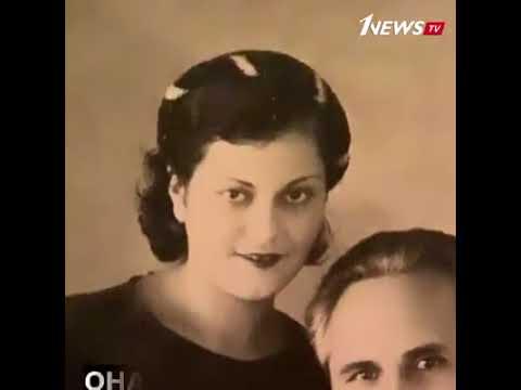 #briefly - Ализаде Гусейнов – азербайджанец, спасший еврейских детей