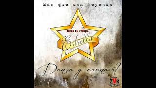 Banda de Viento Estrella Album Completo Danza y Carnaval