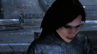 G.I. JOE™ The Rise Of Cobra™ E3 2009 Console Trailer