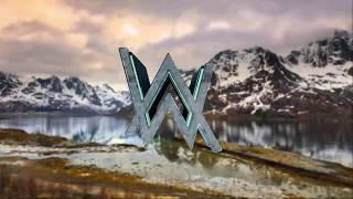 Alan Walker ft. Gavin James - Tired ( Acapella)