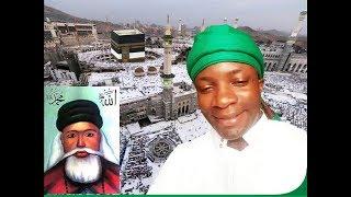 Les caractéristiques de l'Imam Mahdi.