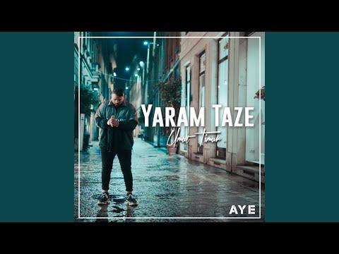 Yaram Taze