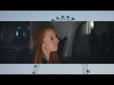 London Film Week - Trailer