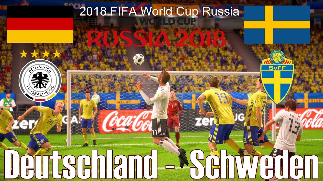 Deutschland Schweden Prognose