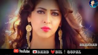 New khortha Song 2019 watsaap sustus video