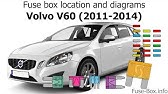 Volvo XC60 cabin fusebox location - YouTube on bmw x5 interior, volvo xc 60, volvo new models 2016, volvo s80 interior, volvo 262c interior, 2010 volvo truck interior, volvo c70, 2011 volvo 730 interior, volvo v60 interior, audi q7 interior, toyota rav4 interior, volvo xc70, volvo c30 interior, volvo fe interior, gmc terrain interior, buick enclave interior, audi q5 interior, volvo interior view, volvo s60, volvo xc90,