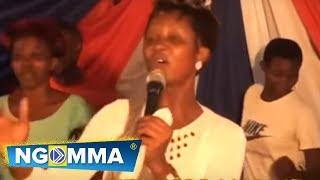 Rosemary Ayatta - Nyasaye Gik Mitimo Dongo (Official video)