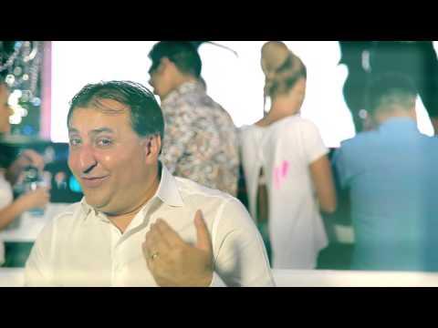 VALI VIJELIE & ASU - Te iubesc la nebunie (VIDEOCLIP OFICIAL 2013)