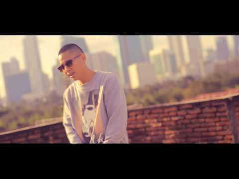 Ben Utomo - I'm Ready ft. Edgar & Lil One