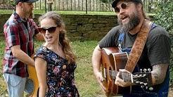 The Hillbilly Gypsies Bluegrass in 4k UHD