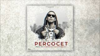 Daddy Yankee - Perco