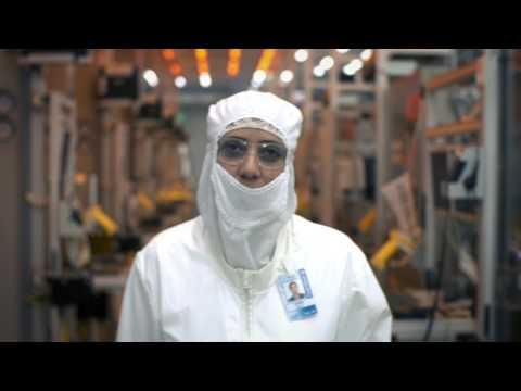 Intel Israel 2017 ENG subtitles